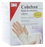 COHEBAN, chair 3 m x 7 cm à Rueil-Malmaison