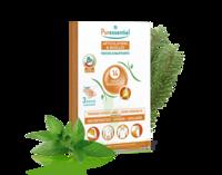 Puressentiel Articulations et Muscles Patch chauffant 14 huiles essentielles à Rueil-Malmaison
