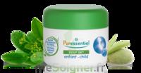 PURESSENTIEL RESP OK Baume de massage pectoral enfant à Rueil-Malmaison