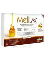 Aboca Melilax microlavements pour adultes à Rueil-Malmaison