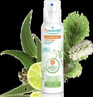 PURESSENTIEL ASSAINISSANT Spray aérien 41 huiles essentielles 200ml à Rueil-Malmaison