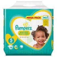 Pampers New Baby T5 - 11-23kg Megapack à Rueil-Malmaison