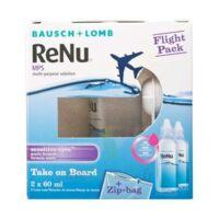 RENU SPECIAL FLIGHT PACK, pack à Rueil-Malmaison