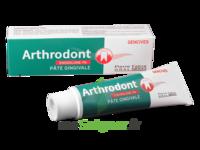 ARTHRODONT 1 % Pâte gingivale T/80g à Rueil-Malmaison