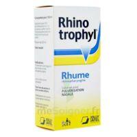 RHINOTROPHYL Solution pour pulvérisation nasale 1Fl/12ml à Rueil-Malmaison