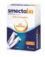 SMECTALIA 3 g Suspension buvable en sachet 12Sach/10g à Rueil-Malmaison