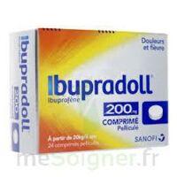 IBUPRADOLL 200 mg, comprimé pelliculé à Rueil-Malmaison