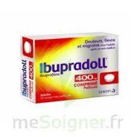 IBUPRADOLL 400 mg, comprimé pelliculé à Rueil-Malmaison
