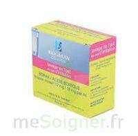 BORAX/ACIDE BORIQUE BIOGARAN CONSEIL 12 mg/18 mg par ml, solution pour lavage ophtalmique en récipient unidose à Rueil-Malmaison