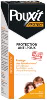 Pouxit Protect Lotion 200ml à Rueil-Malmaison