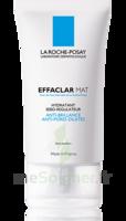 Effaclar MAT Crème hydratante matifiante 40ml à Rueil-Malmaison