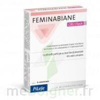 Feminabiane CBU Flash Comprimés à Rueil-Malmaison