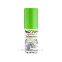 Fluocaril Solution buccal rafraîchissante Spray à Rueil-Malmaison