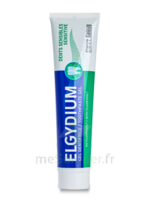 Elgydium Dents Sensibles Gel dentifrice 75ml à Rueil-Malmaison