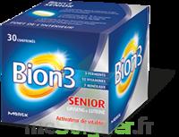 Bion 3 Défense Sénior Comprimés B/30 à Rueil-Malmaison