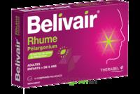 Belivair Rhume Pelargonium Comprimés pelliculés Plq/15 à Rueil-Malmaison