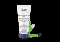 Eucerin Urearepair Plus 10% Urea Crème pieds réparatrice 100ml à Rueil-Malmaison