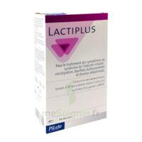 Pileje Lactiplus B/56 à Rueil-Malmaison