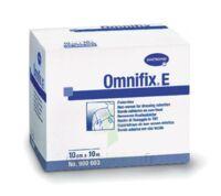 Omnifix Elastic Bande adhésive extensible 10cmx10m à Rueil-Malmaison