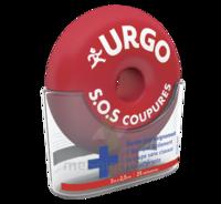 Urgo SOS Bande coupures 2,5cmx3m à Rueil-Malmaison