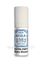 Ricqles Spray buccal sans alcool menthe 15ml à Rueil-Malmaison