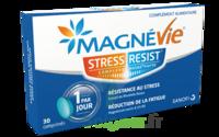 Magnevie Stress Resist Comprimés B/30 à Rueil-Malmaison