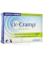 Decramp Comprimé B/30 à Rueil-Malmaison