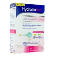 Hydralin Test infection vaginale à Rueil-Malmaison