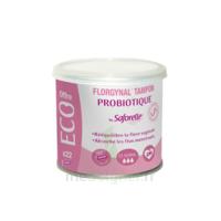 Florgynal Probiotique Tampon périodique sans applicateur Normal B/22 à Rueil-Malmaison