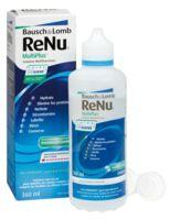 RENU, fl 360 ml à Rueil-Malmaison