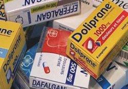 Tout ce qu'il faut savoir sur le paracétamol